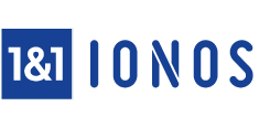 1and1 Logo