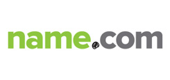 logo_namecom