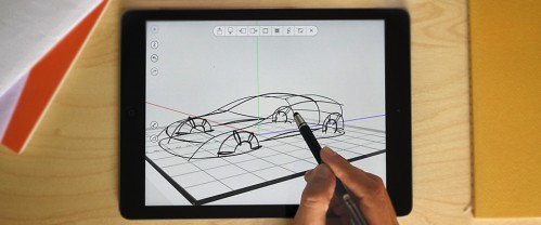 car_design