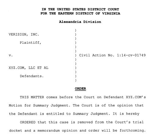 court-order-xyz-com