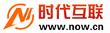 Now Dot CN Logo
