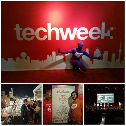 techweekpng