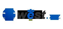 WestXYZ_logo