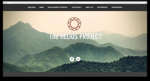 theheliosprojectxyz_homepage