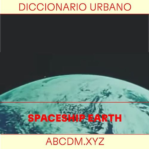 ABCDM.xyz